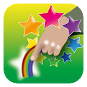 Touch-Colors icon