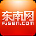 3G东南网 logo
