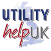 Utility Help UK