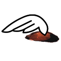 Whack-A-Chinchilla icon