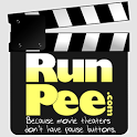 RunPee. icon