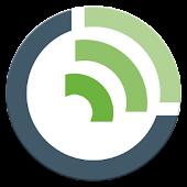 Jamcast - DLNA/UPnP/Sonos/Xbox