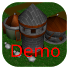 Legendary Defense Demo icon