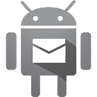 SMS AntiSpam droid - Security icon