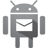 Anti Spam SMS Droid