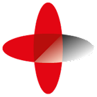 Sigma OTP icon