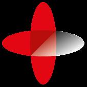 Sigma OTP