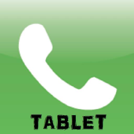 wasap gratis para tablet
