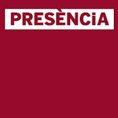 Presència