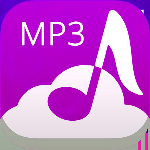 MP3音樂下載