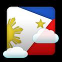 PH Weather icon