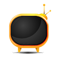 App Watch TV APK for Kindle