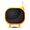 Watch TV for Android™