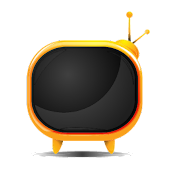 Download Watch TV APK on PC