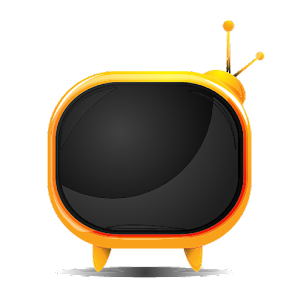 App Watch TV APK for Windows Phone