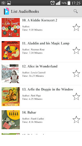 how to download from audiobooks com
