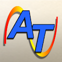 Alexicom AAC for Android logo