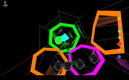 Biophilia Screenshot 16
