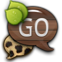 THEME - Cheetah Jungle icon