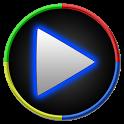 Speedy Video Player icon