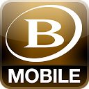 B Connected Mobile APK