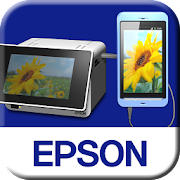 Epson カラリオme 転送ツール