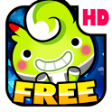 킬링타임 Free icon