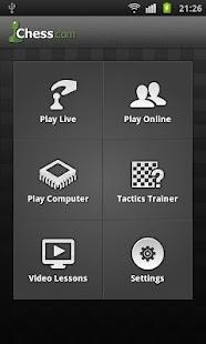 Android Free Chess Software QpvPB_DTsPtaEW5lHhK7rxk823nW1CYjVYbQoyPyMhs-9BzWxPlxqoY927DRs4KvrPo=h310