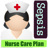 Nurse Care Plan - Sepsis