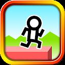 Crazy Jumper Special - Free APK