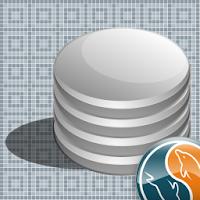 MySQL 1.4