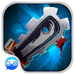 Chainsaw rage: mad dash v1.0