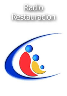restauracion christian personals A charming apartment on the third floor of a house dating from the 18th  christian february 2018  more places to stay in la pobleta de bellveí: apartments.