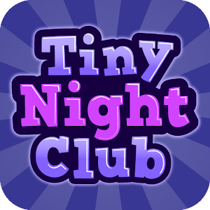 Tiny Nightclub