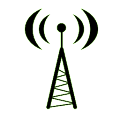 Antenna Pointer APK