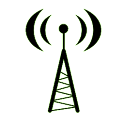 Antenna Pointer logo