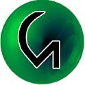 Nuwaupic Online icon