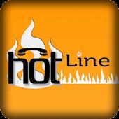 Hotline Egypt - دليل الهاتف
