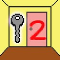 Escape: The Room 2 icon