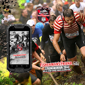 Fishermans Friend StrongmanRun