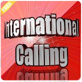 International Calling Android
