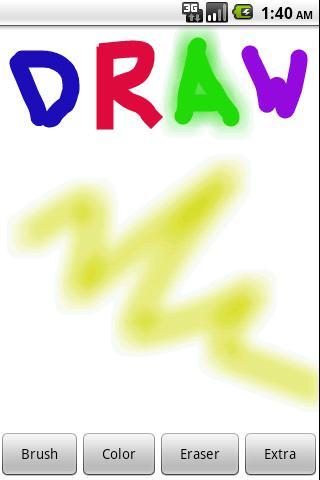 Doodler AdFree v1.76