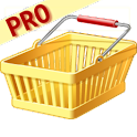Buying List PRO logo