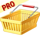 Buying List PRO icon