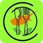 Cyprus Cuisine icon