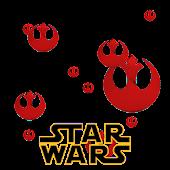Star Wars Rebel Daydream