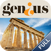 Genius Quiz History of Greece