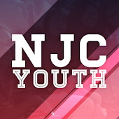 NJCYouth