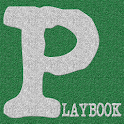 Playbook Community logo