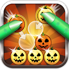 Ball Worlds: Halloween icon